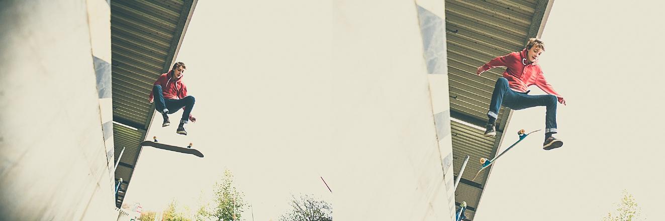 2012-11-11_009.jpg