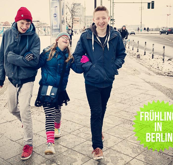berlinIV