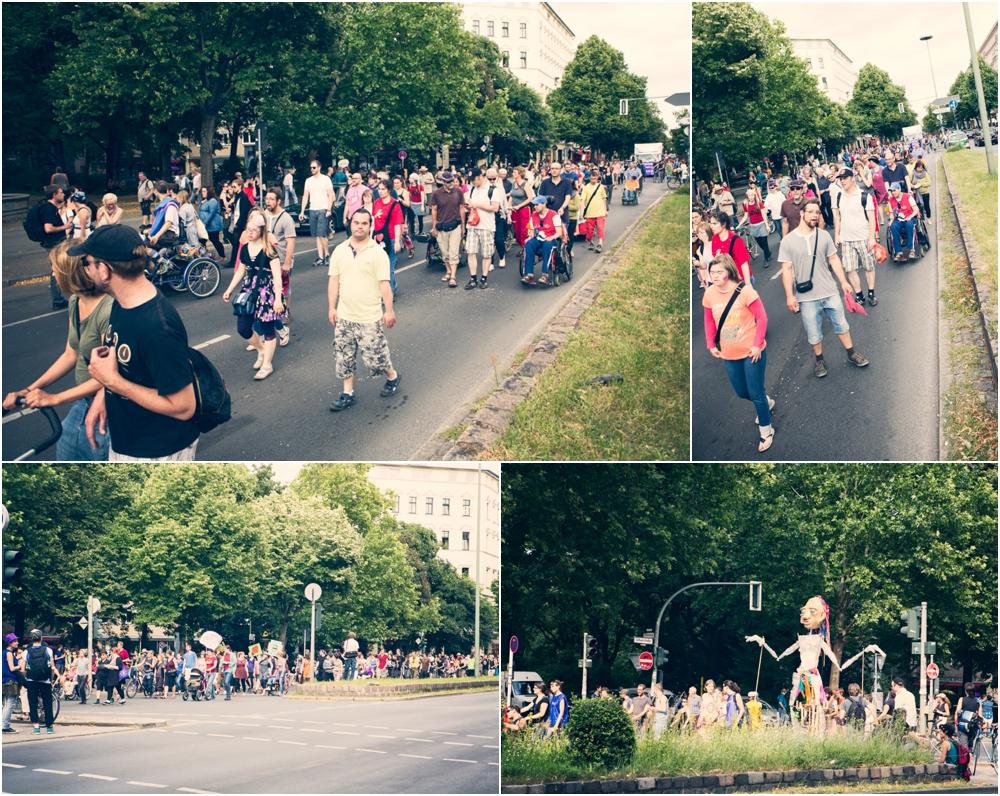 2013-07-27_0010.jpg