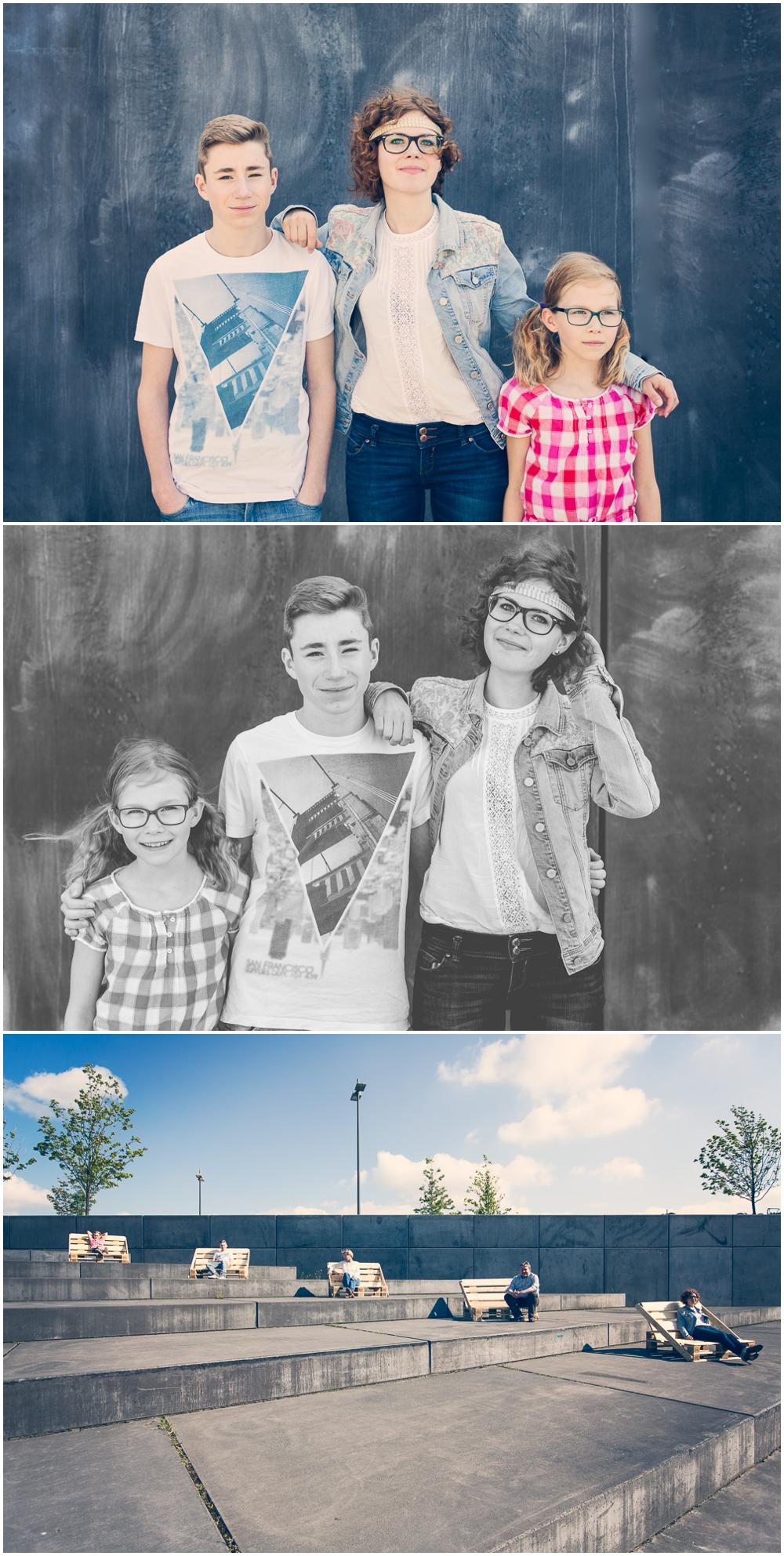 2014-07-14_0005.jpg